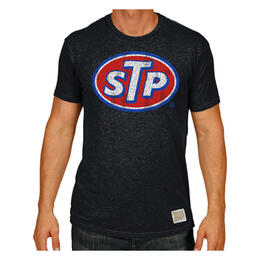 Original Retro Brand Men's STP T Shirt
