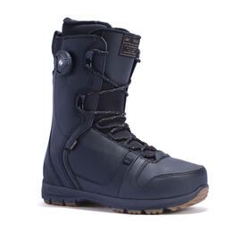 Ride Triad Snowboard Boots '17