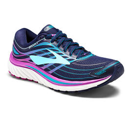 Brooks Women's Glycerin 15 Running Shoes