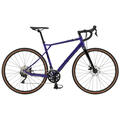 GT Bicycles Men's Grade Expert Road Bike '20