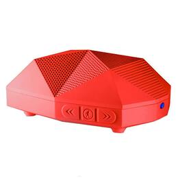 Outdoor Tech Turtle Shell 2.0 Wireless Speakers