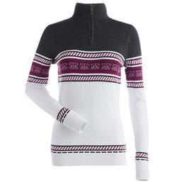 Nils Women's Terri Sweater