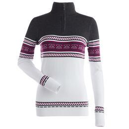 5b1f238cd2de09 Nils Women's Ski Jackets | Nils Women's Ski Pants - Sun & Ski Sports