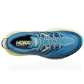HOKA ONE ONE® Women's Speedgoat 4 Trail Running Shoes alt image view 3