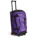 "The North Face Rolling Thunder 30"" Wheeled Duffle alt image view 13"