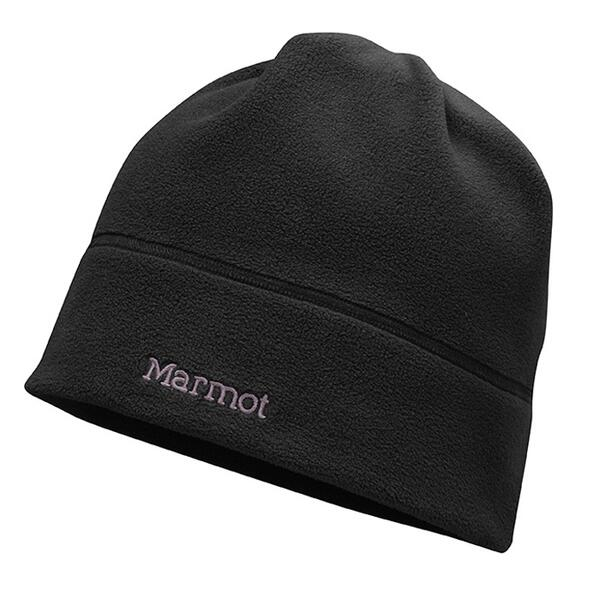 Marmot Power Fleece Beanie