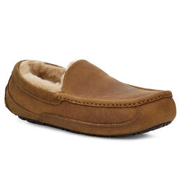 UGG Men's Ascot Casual Shoes