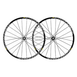 Mavic Crossmax Elite Wts 29-inch Wheelset