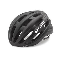 Giro Women's Saga Road Bike Helmet