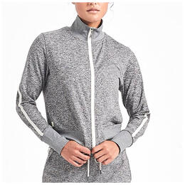 Vuori Women's Eclipse Track Active Jacket