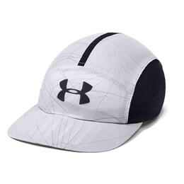 Under Armour Men's Packable Running Cap