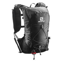 Salomon Agile 12 Set Backpack