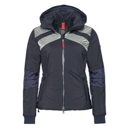 Bogner Fire & Ice Women's Avea Ski Jacket