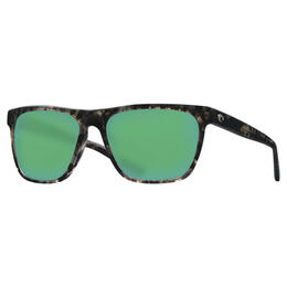 Costa Del Mar Apalach Polarized Sunglasses