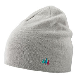 Salomon Women's Angel Beanie