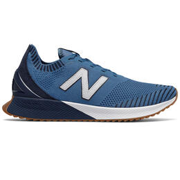 New Balance Men's FuelCell Echo Running Shoes Blue
