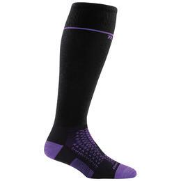 8751ca0b7700f5 Women s Snow Socks - Sun   Ski Sports