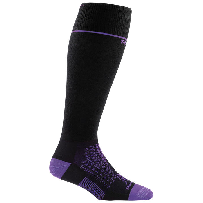 Darn Tough Vermont Women's RFL Socks