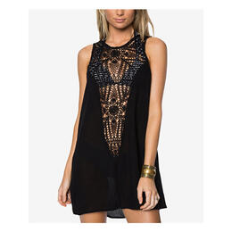 O'Neill Women's Sophie Tank Style Cover-Up