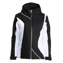 Descente Women's Danica Insulated Ski Jacket