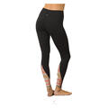 Prana Women's Costas Leggings