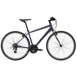 Cannondale Men's Quick 8 Fitness Bike '19