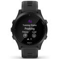 Garmin Forerunner® 945 GPS Running Watch