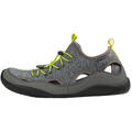 Northside Men's Mosser Water Shoes