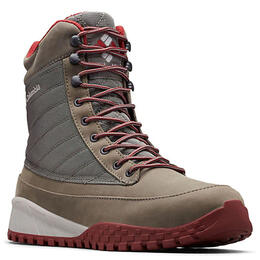 Columbia Men's Fairbanks 1006 Hiking Boots