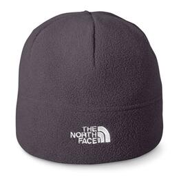 The North Face Youth's Anders Beanie