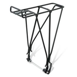 Blackburn EX-1 DISC Bicycle Rack