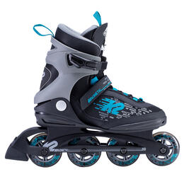 K2 Men's Kinetic 80 Pro Inline Skates