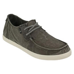 Sanuk Men's Nu-Nami Shoes