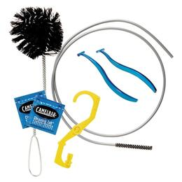 Camelbak Antidote Hydration Reservoir Cleaning Kit