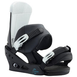 Snowboard Bindings Deals