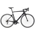 Cannondale Men's SystemSix EVO Carbon 105 R
