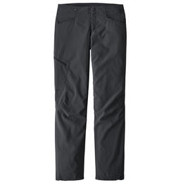 Patagonia Women's RPS Rock Pants