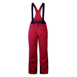 Boulder Gear Men's Velocity Insulated Bib Snow Pants