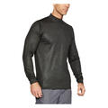 Under Armour Men's Infrared Evo Coldgear Mo