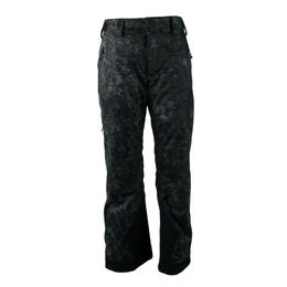 Obermeyer Men's Process Insulated Ski Pants