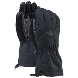 Burton Kid's Profile Gloves