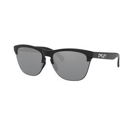 Oakley Men's Frogskins Sunglasses