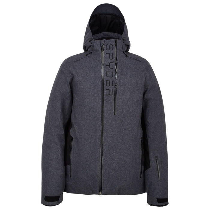 Spyder Men's Orbiter GORE-TEX® LE Jacket