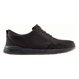 Reef Men's Reef Rover Low Casual Shoes