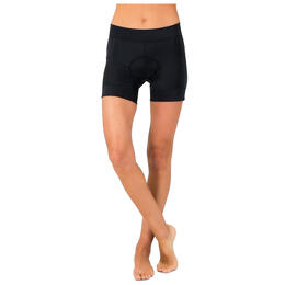 Shebeest Women's Azalea Cycling Shorts