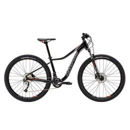 Cannondale Women's Trail Tango 2 Mountain Bike '18