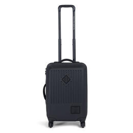 Herschel Supply Trade Small Wheeled Luggage