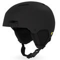 Giro Men's Ledge Mips Snow Helmet