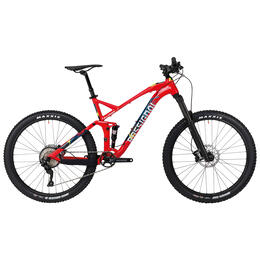 Rossignol All Track Trail Mountain Bike