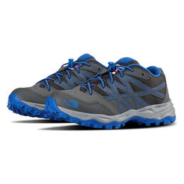 The North Face Hedgehog Hiking Shoe
